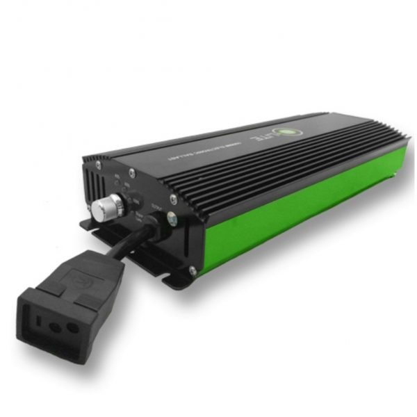 1000W B-Lite Electronic Dimmable Ballast MH:HPS