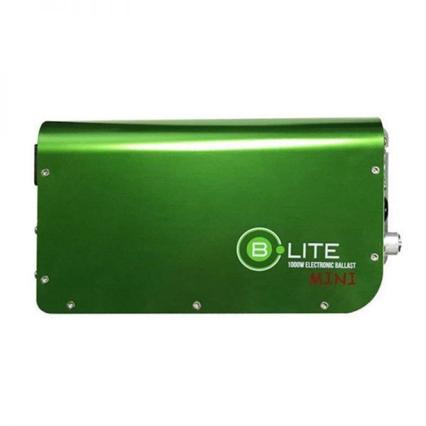 B Lite Mini Ballast 1000 Watt Dimmable Ballast