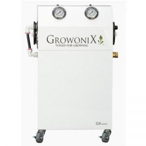 Growonix GX600 Front