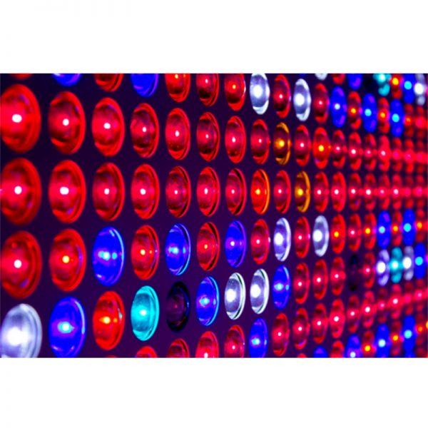 Kind LED Diodes