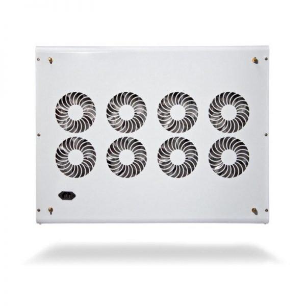 Kind LED K5 XL1000 Exhaust Fans
