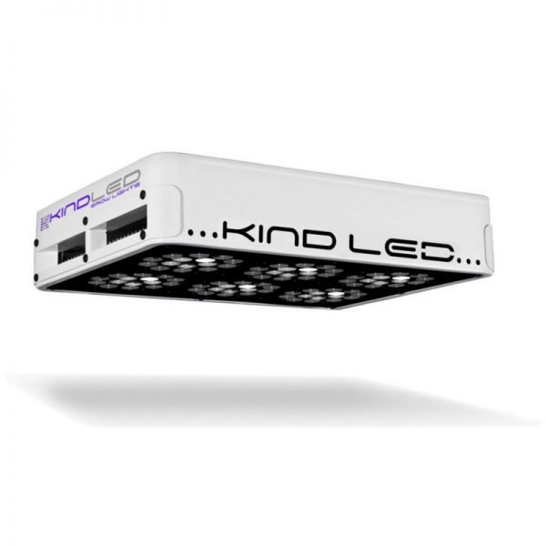 Kind LED K3 L300 Side