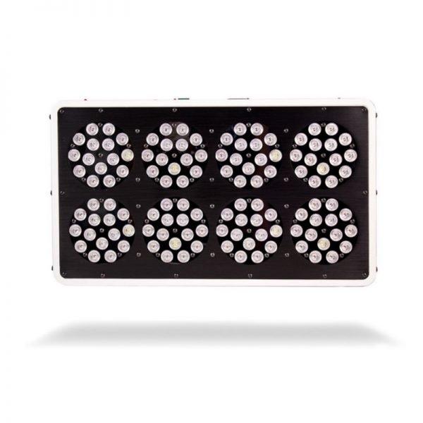Kind LED K3 L450 Diodes