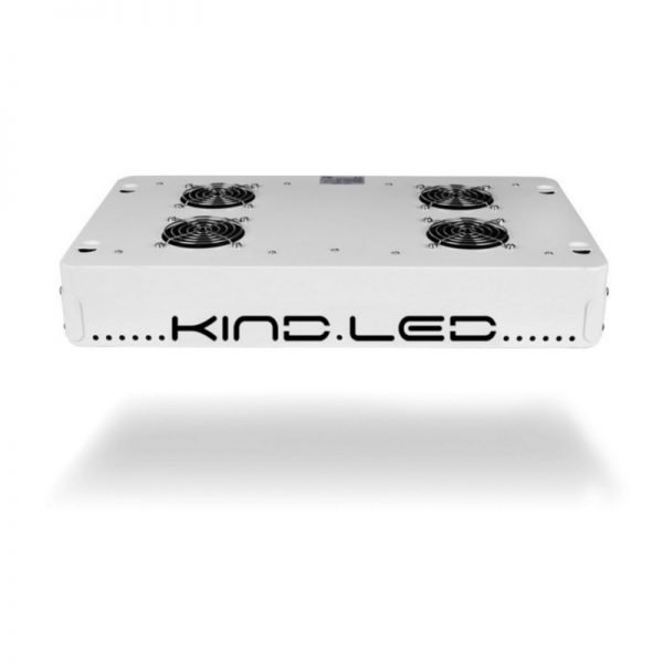 Kind LED K3 L450 Fans