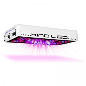 Kind LED K3 L450 Illuminated