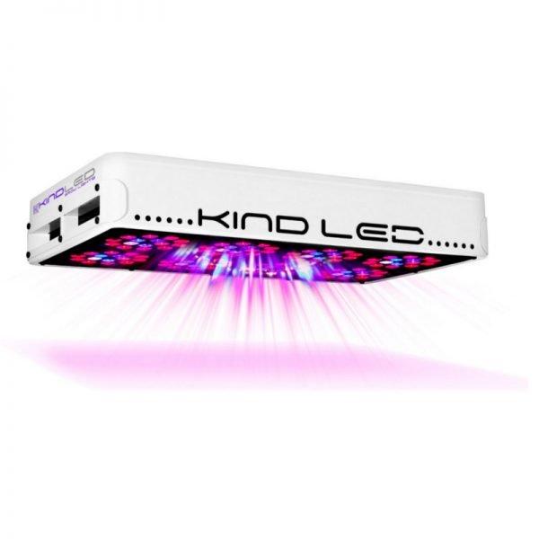 Kind LED K3 L450 Illuminated
