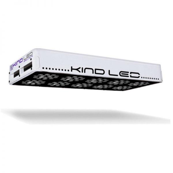 Kind LED K3 L600 Fans