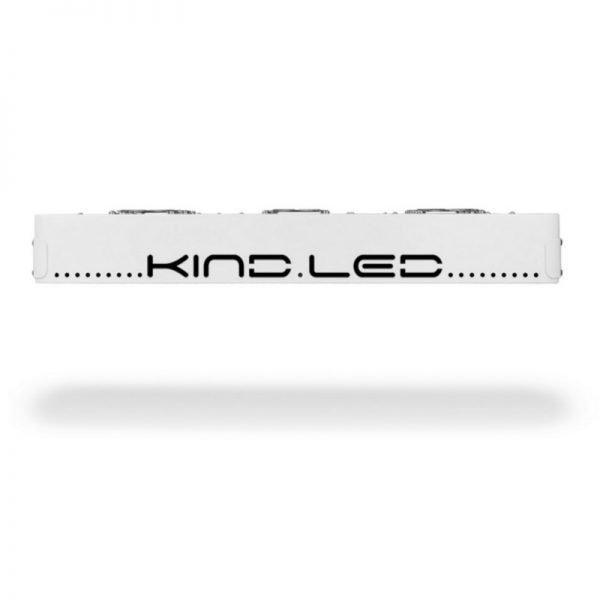 Kind LED K3 L600 Back