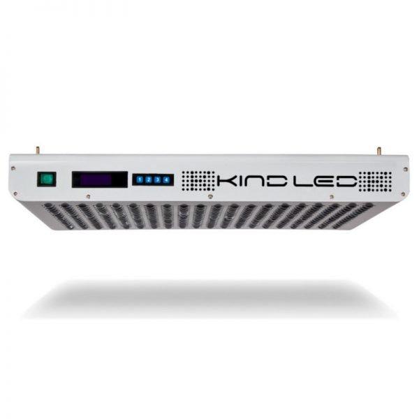 Kind LED K5 XL1000