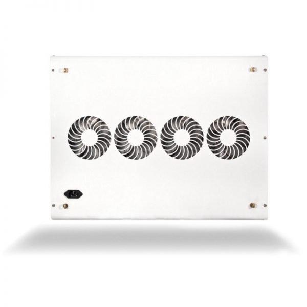 Kind LED K5 XL750 Fans