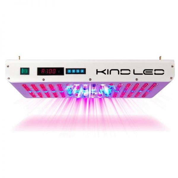 Kind LED K5 XL750 Grow Light