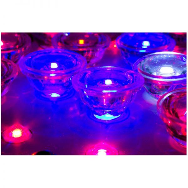 Kind LED Lights Diodes