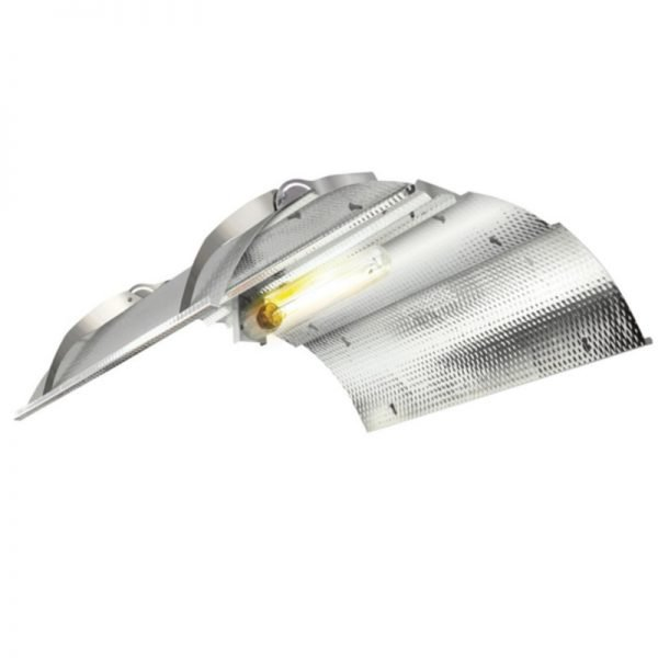 Kind Wing Reflector