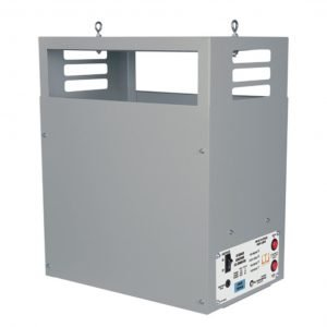LTL 10 Burner CO2 Generator