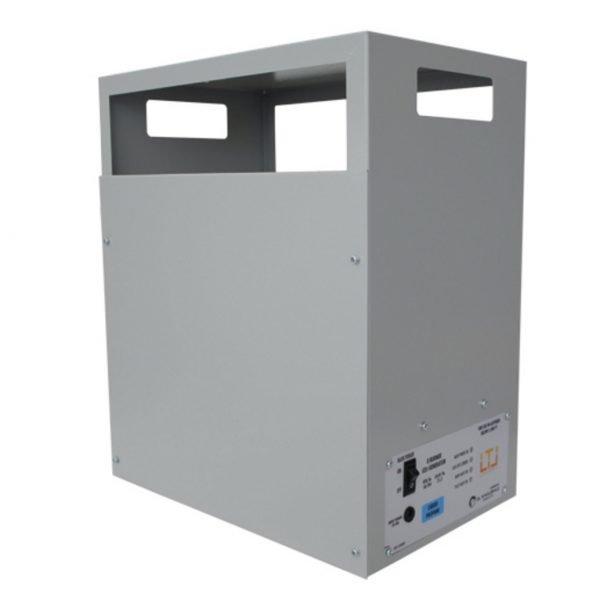 LTL 8 Burner CO2 Generator