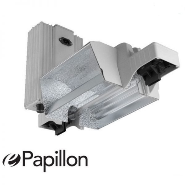 ePapillon Double Ended 1000w Grow Light