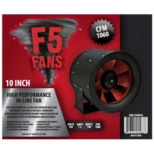 10-f5-high-output-in-line-fan-1060cfm
