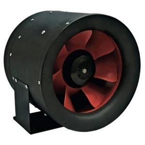 10-f5-high-output-inline-fan-1060cfm