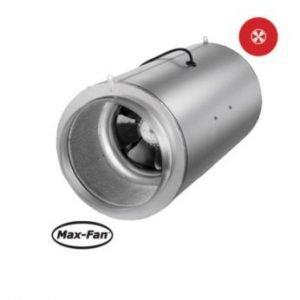 10-inch-Q-Max-Fan-1023-CFM-346x325