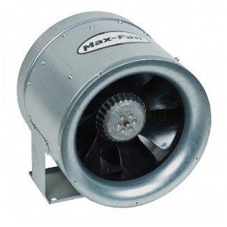 10-inch-max-fan-1023-CFM-325x325