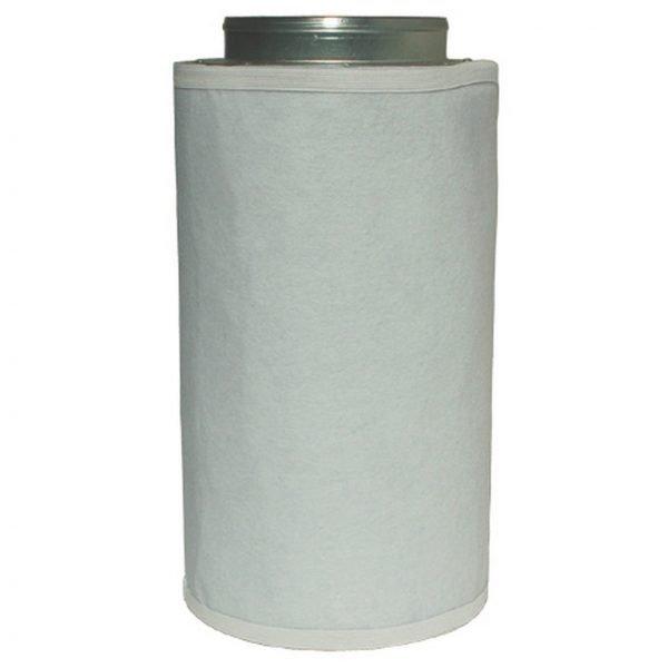 10-x-30-standard-carbon-air-filter