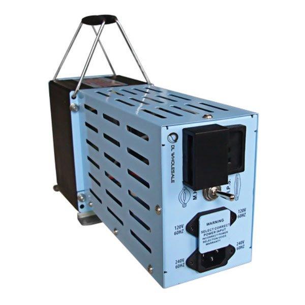 1000-watt-hot-head-magnetic-ballast-mhhps-600x593
