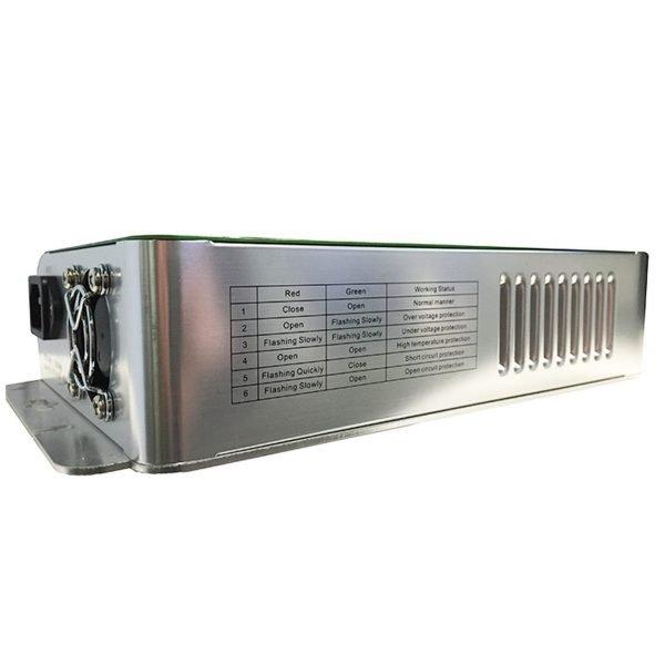 1000w-b-lite-mini-electronic-dimmable-ballast-hps-mh