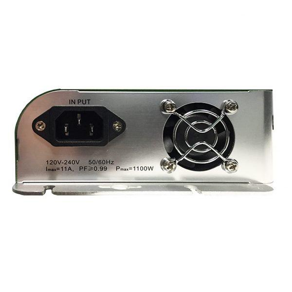 1000w-b-lite-mini-electronic-dimmable-ballast-mhhps