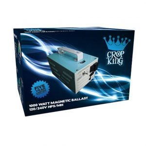 1000w-crop-king-magnetic-ballast-mhhps-box