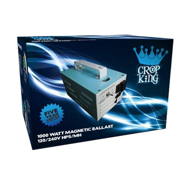 1000w-crop-king-magnetic-ballast-mhhps-box