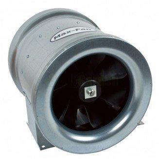12-Inch-Max-Fan-1709-CFM-327x325