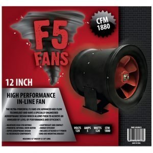 12-f5-high-output-in-line-fan-1880cfm