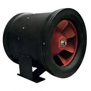 12-f5-high-output-inline-fan-1880cfm