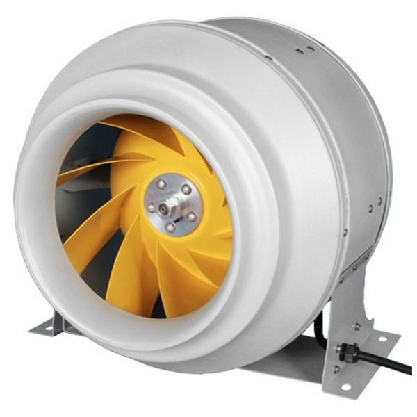 12-f5-industrial-high-output-2320-cfm-in-line-fan