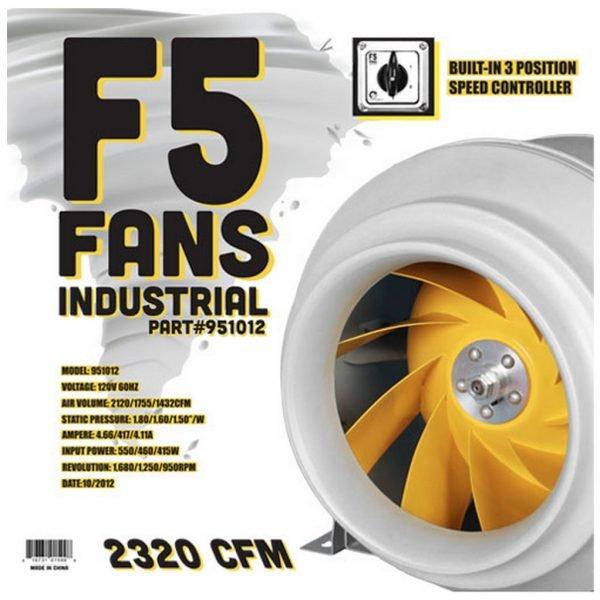 12-f5-industrial-high-output-inline-fan-2320-cfm