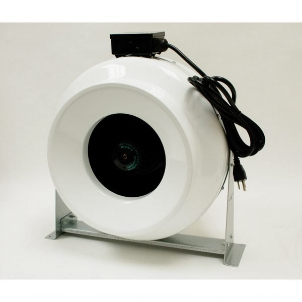 12-high-output-in-line-duct-fan-1060-cfm