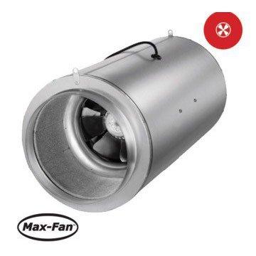 12-inch-Q-Max-Fan-1709-CFM-360x325