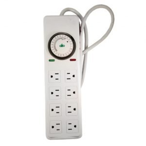 120v-8-way-power-strip-w-timer-600x716