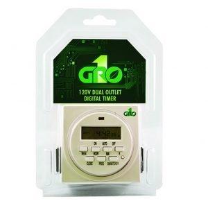 120v-dual-outlet-digital-timer