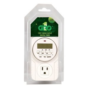 120v-single-outlet-digital-timer