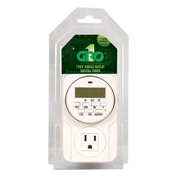 120v-single-outlet-digital-timer
