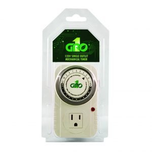 120v-single-outlet-mechanical-timer