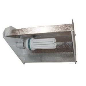 125W-CFL-Bulb-Reflector-Package