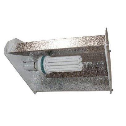 125W-CFL-Bulb-Reflector-Package