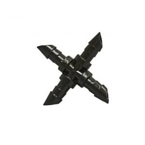 14-Inch-Double-Barbed-Cross-10-pack