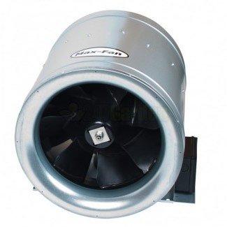 14-Inch-Max-Fan-1700-CFM-Quiet-Line-10-Sone-322x325