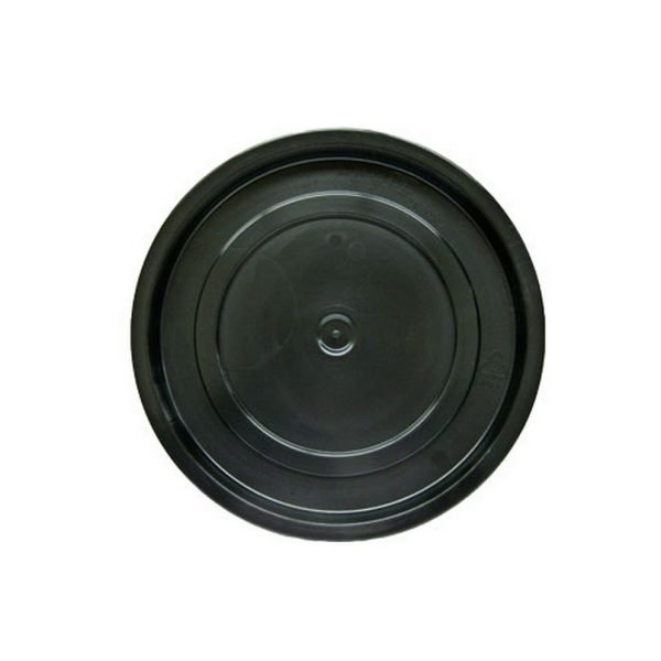 2-gallon-bucket-lid