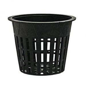 2-plastic-net-pots-48-pack