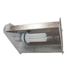 200W-CFL-Bulb-Reflector-Package
