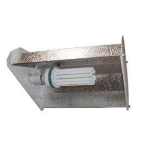 200W-CFL-Bulb-Reflector-Package